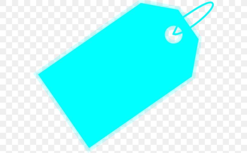 Paper Green Illustration, PNG, 600x507px, Paper, Aqua, Area, Azure, Blue Download Free