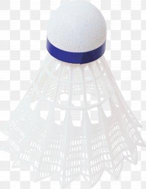 Badminton Volant Image - Badminton Net PNG