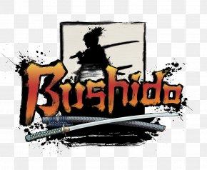 Bushido - Bushido Metal Gear Solid Video Game Warrior PNG
