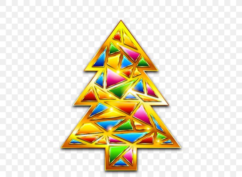 Christmas Day Clip Art Christmas Christmas Tree, PNG, 437x600px, Christmas Day, Christmas Ornament, Christmas Tree, Christmas Window, Clip Art Christmas Download Free