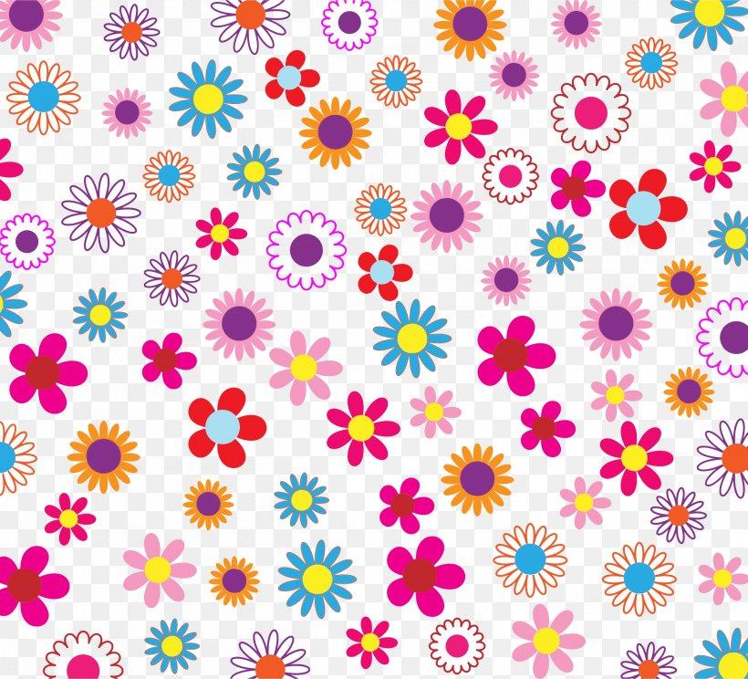 Desktop Wallpaper Floral Design Pattern