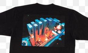 sprzedawane na całym świecie dla całej rodziny nowa wysoka jakość T-shirt Hoodie Supreme Clothing Sweater, PNG, 1000x600px ...