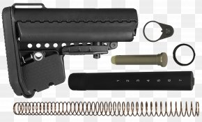 Trigger Firearm Stock Springfield Armory M1A Pistol Grip PNG