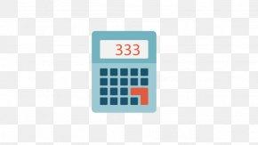 Calculator - Calculator Euclidean Vector Rechenhilfsmittel Vecteur Office PNG
