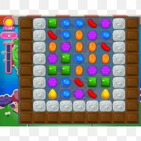 Candy Crush - Candy Crush Saga Video Game Walkthrough Level Cheating In Video Games PNG