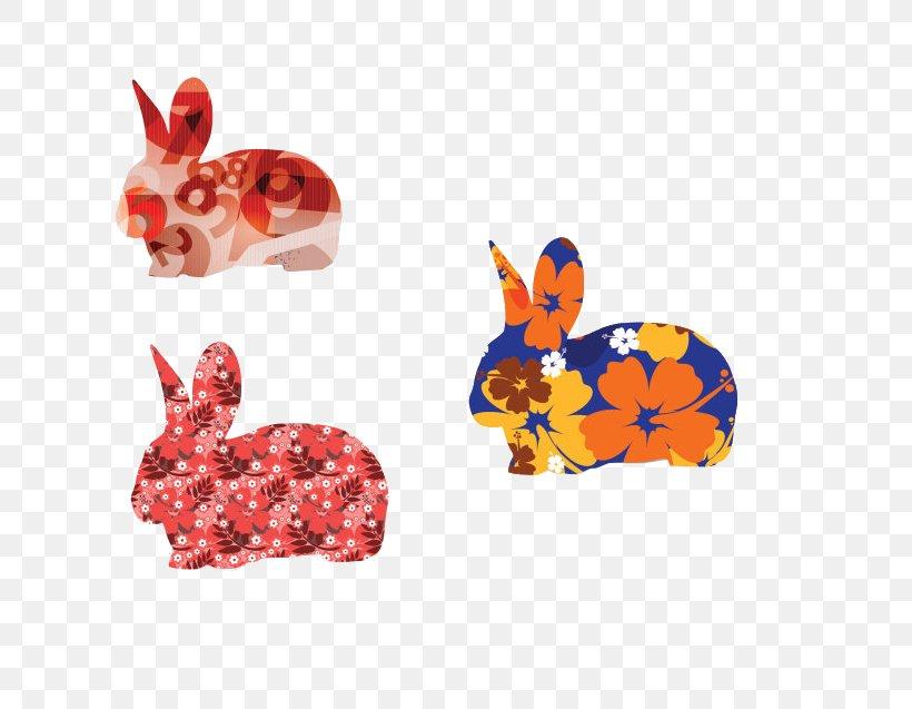 Clip Art, PNG, 777x637px, Cartoon, Creativity, Cuteness, Designer, Orange Download Free