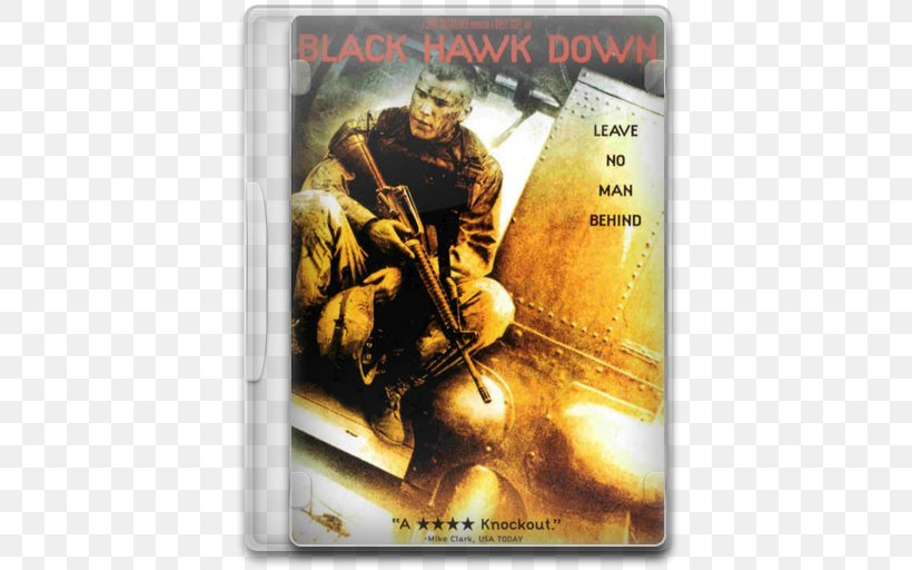 Film, PNG, 512x512px, United States, Black Hawk Down, Film, Film Director, Film Poster Download Free