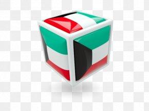Flag Of Kuwait - Flag Of Iraq Flag Of Yemen Flag Of Guyana Flag Of Egypt PNG