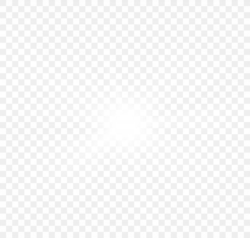 Light Euclidean Vector Pattern, PNG, 3720x3541px, Light, Black And White, Lens, Lens Flare, Light Beam Download Free