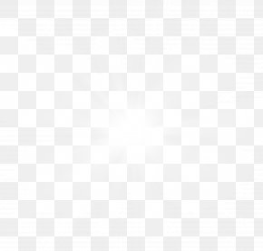 White Light Beam Dynamic Light Effect Picture - Light Euclidean Vector Pattern PNG