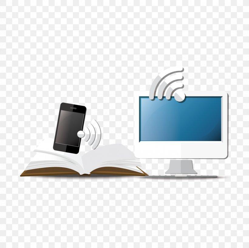 Computer Download Mobile Phone, PNG, 1181x1181px, Computer, Gratis, Information, Internet, Ipad Download Free