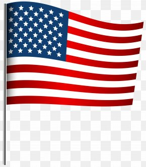 American Waving Flag Clip Art Image - IPhone 4S Flag Of The United States Budweiser Made In America Festival Pattern PNG