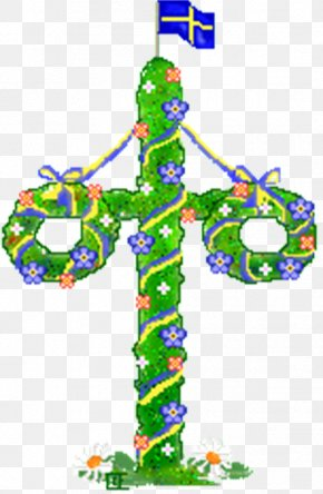 Cross Baby Toys - Summer Solstice Symbol PNG