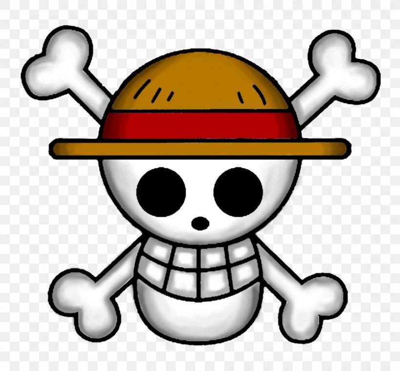 Monkey D. Luffy Nico Robin Trafalgar D. Water Law Roronoa Zoro T-shirt, PNG, 900x835px, Monkey D Luffy, Buggy, Headgear, List Of One Piece Episodes, Logo Download Free