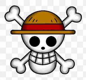 Pirate Hat - Monkey D. Luffy Nico Robin Trafalgar D. Water Law Roronoa Zoro T-shirt PNG