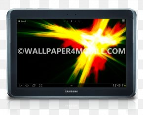 Flame Note Pictures Daquan - Samsung Galaxy Note 10.1 Desktop Wallpaper Handheld Devices Abstraction PNG