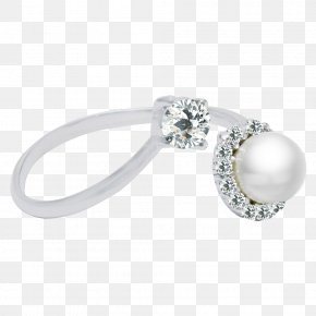 Advertisement Jewellery - Silver Body Jewellery Jewelry Design Wedding Ceremony Supply PNG