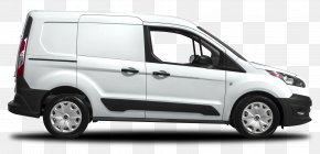 Courier Van - 2015 Ford Transit Connect 2018 Ford Transit Connect XL 2016 Ford Transit Connect Cargo Van 2017 Ford Transit Connect Cargo Van 2016 Ford Transit Connect XLT PNG