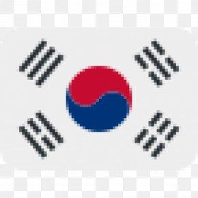 Japan Flag Images, Japan Flag PNG, Free download, Clipart