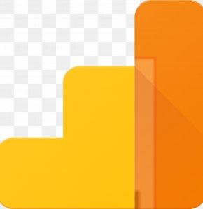 Google Home Logo Commande Vocale - Google Marketing Platform Analytics Google Logo Transparency PNG
