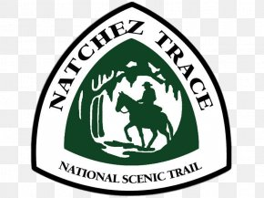 Natchez Trace Parkway Natchez Trace National Scenic Trail Appalachian National Scenic Trail PNG