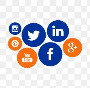 Social Media - Social Network Social Media Netwerk Information Computer Network PNG