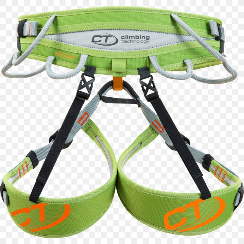 Climbing Harnesses Ice Climbing Mountaineering Sport, PNG, 1024x1024px, Climbing, Belaying, Body Harness, Buckle, Carabiner Download Free