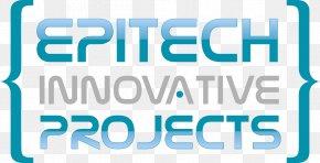 Student - Epitech IONIS Education Group Institut Supérieur Européen De Gestion Group E-Artsup ISG Business School PNG