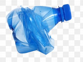 Plastic Bottle - Plastic Bottle Plastic Bottle Water Bottle PNG
