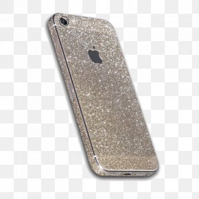 Apple - IPhone 5 Apple IPhone 7 Plus IPhone 8 IPhone SE IPhone 6S PNG