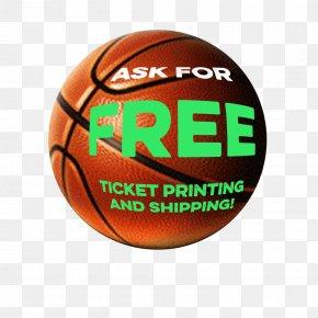 Basketball Team - Team Sport Basketball Logo PNG