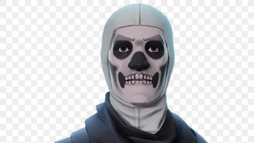 Fortnite Skull mask Fortnite Battle Royale Skull Trooper Face mask fortnite