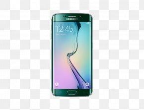 S6edga Phone - Samsung Galaxy S6 Edge Samsung Galaxy Note Edge Samsung GALAXY S7 Edge Samsung Galaxy Note 7 PNG