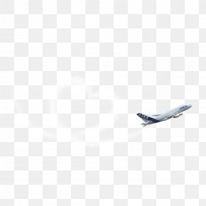 Airplane - Airplane Aircraft Flight PNG
