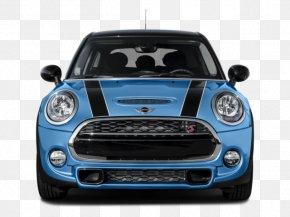 2016 MINI Cooper - Mini Clubman Mini Hatch 2014 MINI Cooper 2015 MINI Cooper PNG