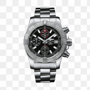 Rolex - Rolex Submariner Breitling SA Tudor Watches PNG