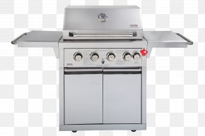 Barbecue - Barbecue Switzerland Grilling Rotisserie Gas Burner PNG
