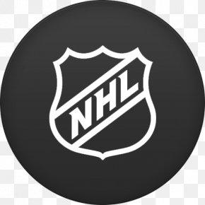 Chicago Blackhawks National Hockey League All-Star Game Ottawa Senators Toronto Maple Leafs Colorado Avalanche PNG