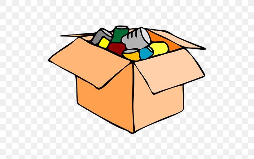 clip art cardboard box vector graphics carton, png, 512x512px, cardboard box,  box, cardboard, carton, corrugated fiberboard  favpng.com