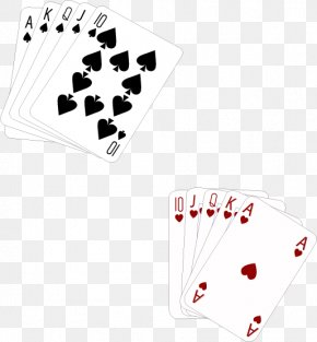 Vector Playing Cards - Dominoes Go Fish Euchre Playing Card PNG