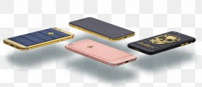 Iphone - Electronics Accessory IPhone Noblesse Apple Beauty PNG
