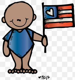 Independence Day - Independence Day Drawing Clip Art PNG