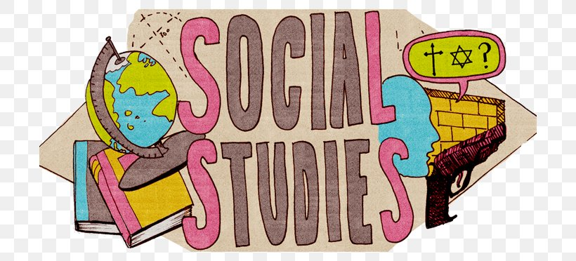Download Social Studies Clipart Cute