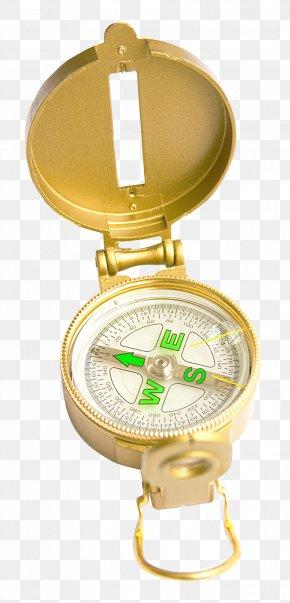 Compass - Compass North Navigation Hoshin Kanri East PNG