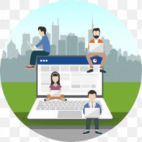 World Wide Web - Digital Marketing Internet Web Design PNG