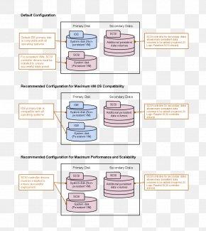 Design - Paper Diagram Pattern PNG
