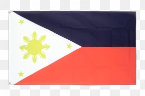 Flag - Flag Of The Philippines National Flag Flag Of The United States PNG