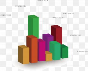 PPT Material Data Chart - Diagram Chart Graphic Design PNG