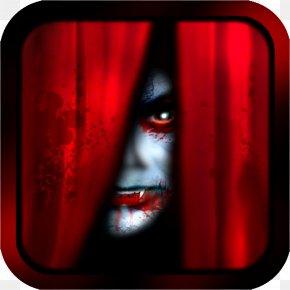 Vampires - United States Game Quiz Trivia PNG