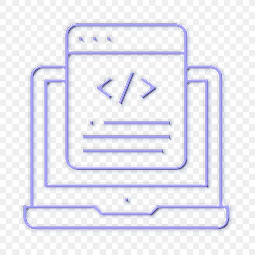 Web Development Icon Web Design Icon Design Icon, PNG, 1244x1244px, Web Development Icon, Design Icon, Text, Web Design Icon Download Free